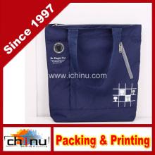 100% Cotton Bag / Canvas Bag (910035)