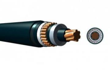 Combustion-retardant Wire & Cable Serial Products Special C