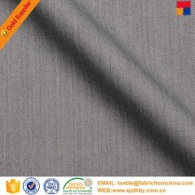 65% Polyester 35% Cotton Herringbone Twill Fabric