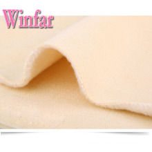 RTS Solid Polyester Micro Velvet 5000 Fabric Stock