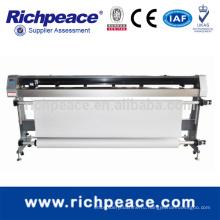 Плоттер с рисунком Richpeace