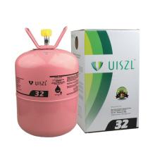 Venta caliente del gas refrigerante R32