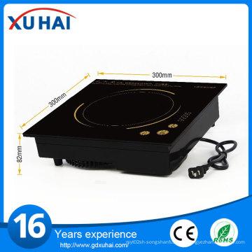China Großhandel Kleine Küchengeräte