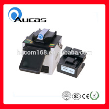 optical fiber fujikura fsm-60s fusion splicer price