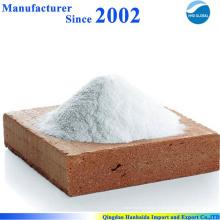 Fabrik-Versorgungsqualität Undecylenoyl Phenylalanine 175357-18-3 mit angemessenem Preis und schneller Anlieferung auf heißem Verkauf!
