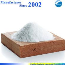 Fornecimento de fábrica de alta qualidade Undecylenoyl Phenylalanine 175357-18-3 com preço razoável e entrega rápida na venda quente!