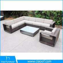 New Design Ratan Garden Furniture Outdoor UK