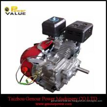 Motor de medio motor Ohv para generador