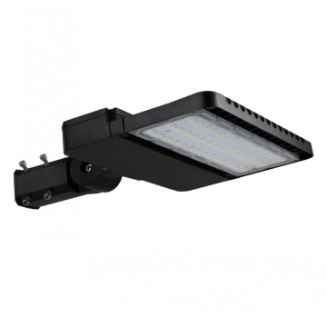 150W Shoebox LED Street Lighting z Ce & RoHS