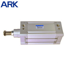 Double Acting Airtac KCP95 Pneumatic Cylinder Price