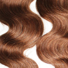 Alibaba best quality factory price mink Brazilian body wave hair weave