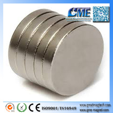 Little Round Magnets Cheaper Than Magnet Price in India