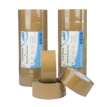 High Viscosity Low Noisy PackingTape