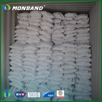 17-44-0 UP Agriculture Use Urea Phosphate Fertilizer