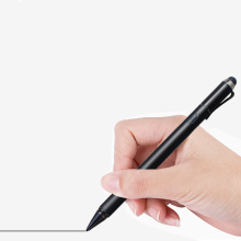 Tablet Pencil Touch Screen Pen