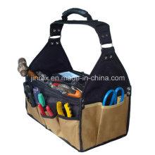 Heiße Entwurfs-Garten-Werkzeuge, die Heavy Duty Bag verpacken