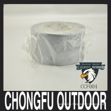 Eco-friendly glue grey tape for box packing strong stick