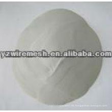 Polvo de aleación de aluminio y magnesio