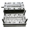 Moldeo por inyección precioso / creación de prototipos / molde auto plástico (LW-03675)