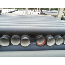 "ISO2531 K9 64 ""Дугообразная железная труба DN1600"