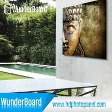 Wunderboard Sublimation HD Photo Panels