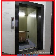 Billig Auto Aufzug Fracht Fracht Lift Waren Lift zum Verkauf