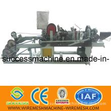 Barbed Wire Machine (JG)