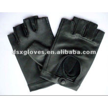 Unisex Sheepskin Dress Glove