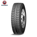 High quality westlake truck tyre, Prompt delivery with warranty promise