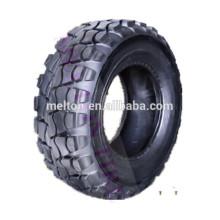 RÚSSIA mercado 36x14.5-15 cross country tire
