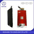 Display Assembly LCD for iPhone6s Touch Screen Digitizer Repair Parts