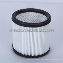 Aspirateur HEPA Pre-Motor Filter