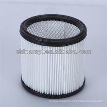 Vacuum Cleaner Accessories White HEPA Filtering