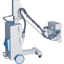 63mA Hochfrequenz Mobile Röntgengeräte
