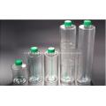 Rollerflasche Für Zell- Und Gewebekultur