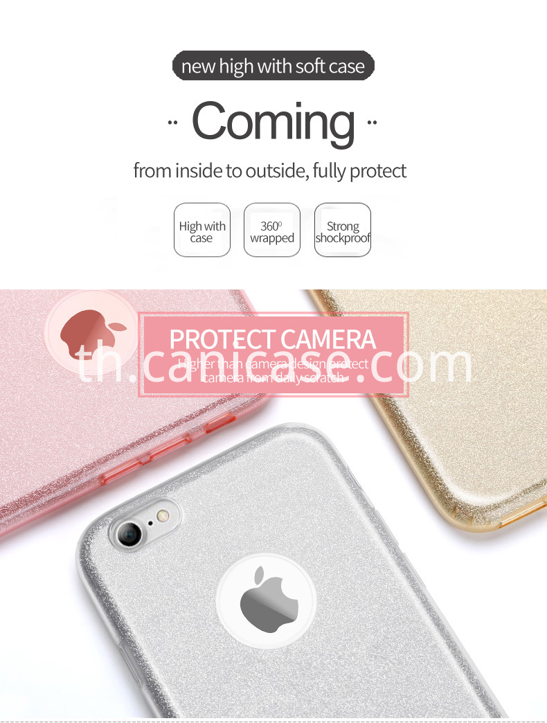 iphone 7 phone case (3)