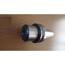 BT30 BT40 BT50 Side Lock CNC Tool Holder / End Mill Cutting