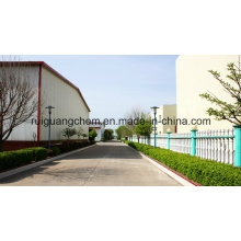 Detergente / Agente de Limpeza - Fabricante China