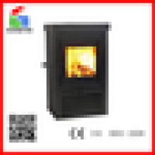 insert cast iron wood burning stove for sale WM-HL203
