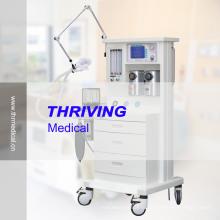 Машина для анестезии (THR-MJ-560B4)