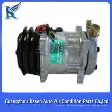 Compresor de aire comprimido sanden para sistema de compresor de aire acondicionado universal 4664,8104