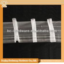 Nylon-Vorhangband
