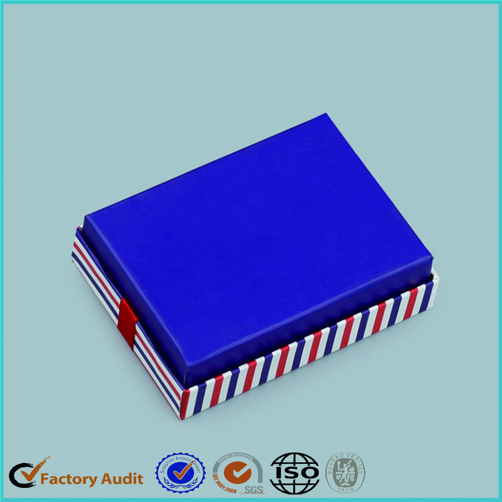 Ring Package Box Zenghui Paper Package Company 1 5