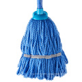 Hot Selling Cartoon Mop Plastic Innovative Household Round Mop