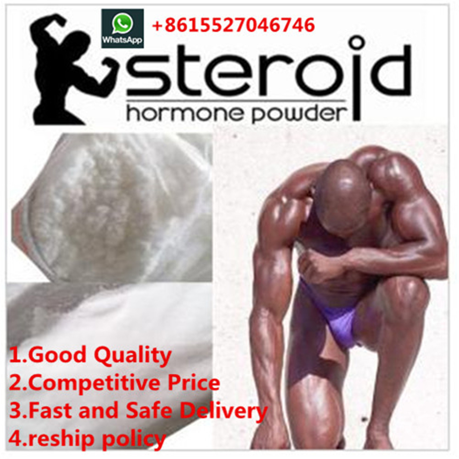 using steroids poses high risk of getting cancer Risk factors brain tumor spread of cancer from elsewhere in the body), steroids can help improve quality that may occur with steroid use if you are using.