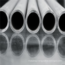 Hastelloy Alloy Tube Stainless Steel Cold Rolled Pipe C-22