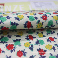Hot Sell Stretched Canvas Fabric for Dress