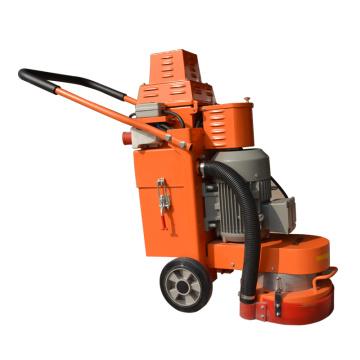 Pulidora eléctrica de epoxy para pulir pisos