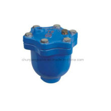 Specialized in Manufacturing Apvx Exhaust Valve