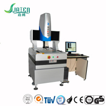 Cnc Measuring Machine Price boleh Image / Video